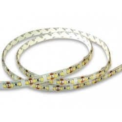 V-Tac 3,6w LED strip - 5m, 60 LED pr. meter