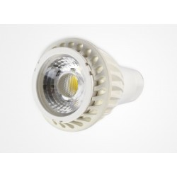 LEDlife LUX7 - LED spot, 7w, 12v, Dimmable, MR16