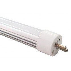 LEDlife T5-120EXT - dimmable LED tube, 18W, 120 cm, G5 socket