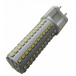 G12 LED LEDlife KONI12 LED pære - 12W, 230V, G12