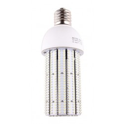 E40 LED LEDlife 40W LED pære - Erstatning for 150W Metalhalogen, E40