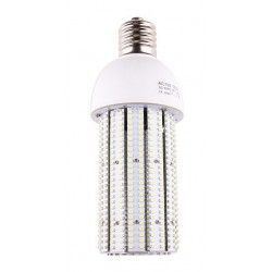 E27 LED LEDlife 40W LED pære - Erstatning for 150W Metalhalogen, E27