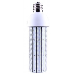 E27 LED LEDlife 60W LED pære - Erstatning for 200W Metalhalogen, E27