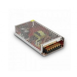 V-Tac 250W LED Power supply - 12V, 20A