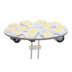 DIGA3 - 3w, dimmable, warm white, 12v, G4