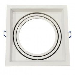 Driver til 3w downlight, IP