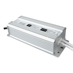 V-Tac LED Power Supply - 60W 12V 5A Metal Waterproof