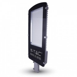 V-Tac 100W SMD 120LM/W Street Lamp Natural White