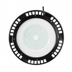 VT-9117 100W SMD HIGHBAY WITH MEANWELL DRIVER 120D 5YRS WARRANTY