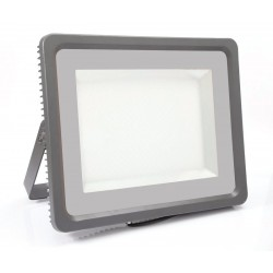 V-Tac 500W LED Floodlight With Meanwell Driver 5 Years Warranty Natural White