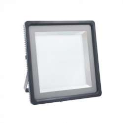 V-Tac 1000W LED Floodlight With Meanwell Driver 5 Years Warranty Natural White