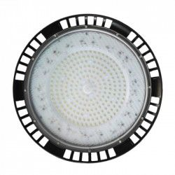 VT-9177 150W SMD HIGHBAY WITH MEANWELL DRIVER 120D 5YRS WARRANTY