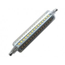R7S LED R7S LED pære - 13W, 135mm, 230V, R7S