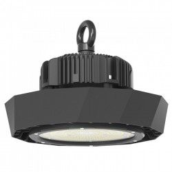 High bay LED industri lamper V-Tac 100W LED high bay - Samsung LED chip, IP65, 5 års garanti
