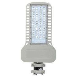 Gadelamper LED V-Tac 100W LED gadelampe - Samsung LED chip, IP65, 120lm/w