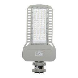Gadelamper LED V-Tac 150W LED gadelampe - Samsung LED chip, IP65, 120lm/w