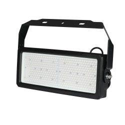 Projektør V-Tac 250W LED projektør - Dæmpbar, Samsung LED chip, arbejdslampe, udendørs