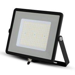 Projektør V-Tac 100W LED projektør - Samsung LED chip, 120LM/W, arbejdslampe, udendørs