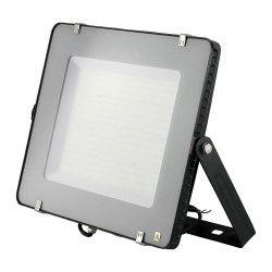Projektører V-Tac 300W LED projektør - Samsung LED chip, 120LM/W, arbejdslampe, udendørs