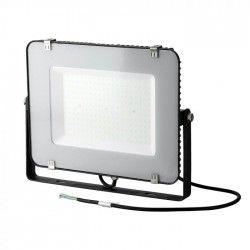 Projektør V-Tac 150W LED projektør - Samsung LED chip, arbejdslampe, udendørs
