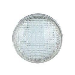 LED pool pære PAR56 V-Tac vandtæt blå LED pool pære - 8W, glas, IP68, 12V, PAR56