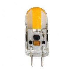 GY6.35 LED LEDlife KAPPA3 LED pære - 3W, dæmpbar, 12V-24V, GY6.35