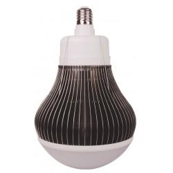 Industri LEDlife kraftig 120W pære - Inkl. wireophæng, 120lm/w, 230V, E40