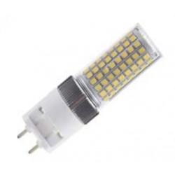G12 LED LEDlife KONI16 LED pære - 16W, 230V, G12