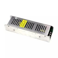 Transformatorer 100W dæmpbar strømforsyning - 12V DC, 8,5A, IP20 indendørs