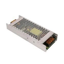 24V trappebelysning V-Tac 360W strømforsyning - 24V DC, 15A, IP20 indendørs