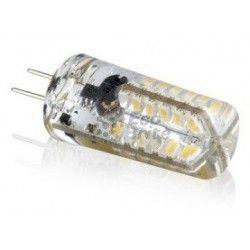 G4 LED SILI2.5 LED pære - 2.5W, 12V, G4