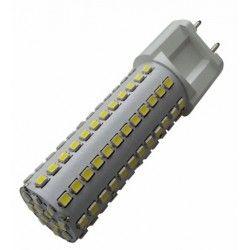 G12 LED LEDlife KONI12 LED pære - 12W, 230V, G12