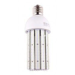E27 LED LEDlife 40W LED pære - Erstatning for 150W Metalhalogen, E27