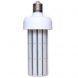 E40 LED LEDlife 120W LED pære - Erstatning for 400W Metalhalogen, E40