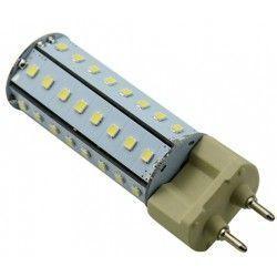 G12 LED LEDlife KONI10 LED pære - 10W, 230V, G12