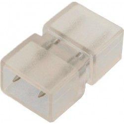 230V Samler til 230V LED strip (Type Q)