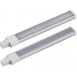 G23 LED LEDlife G23 LED pære - 6W, 230V