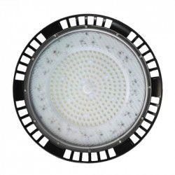 Industri Restsalg: V-Tac 150W LED high bay - 1-10V dæmpbar, IP44, 5 års garanti