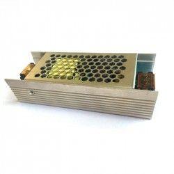 Elmateriel V-Tac Strømforsyning - 75W, 12V, 6A, IP20