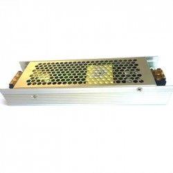 Elmateriel V-Tac 150W strømforsyning - 12V DC, 12,5A, IP20 indendørs