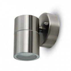 Udendørs væglamper V-Tac væglampe - IP44 udendørs, GU10 fatning, uden lyskilde
