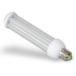 E27 Kraftige LED pærer LEDlife E27 LED pære - 30W, 360°, mat glas