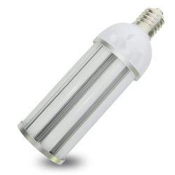 E40 LED LEDlife MEGA54 LED pære - 54W, dæmpbar, mat glas, varm hvid, IP64 vandtæt, E40