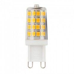 LED pærer og spots V-Tac 3W LED pære - Samsung LED chip, G9