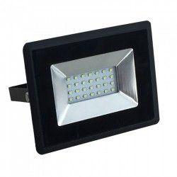 Projektør V-Tac 20W LED projektør - Arbejdslampe, udendørs