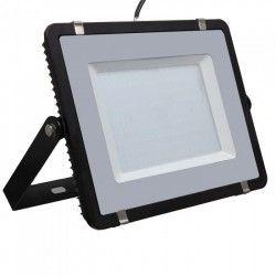 Projektør V-Tac 200W LED projektør - Samsung LED chip, arbejdslampe, udendørs