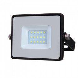 Projektør V-Tac 10W LED projektør - Samsung LED chip, arbejdslampe, udendørs