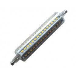 R7S LED R7S LED pære - 13W, 135mm, 230V, R7S
