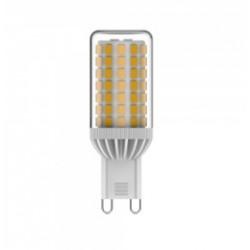 LED pærer og spots V-Tac 5W LED pære - Dæmpbar, G9