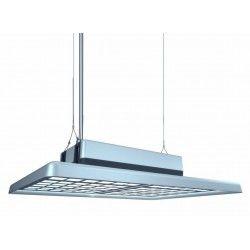 Loftslamper 150W Highbay / loftslampe – UGR19, blænder ikke, RA90, inkl. lyskilde
